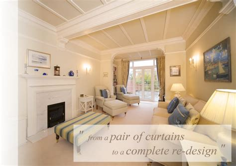 Interior Design Wiltshire by Interior Design By Tina Lister Ltd A Professional