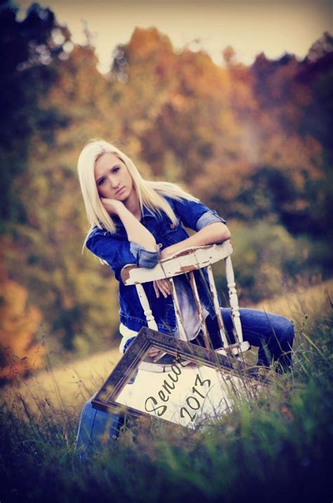 themes for senior pictures pin by kaley alice selleck on senior pictures pinterest