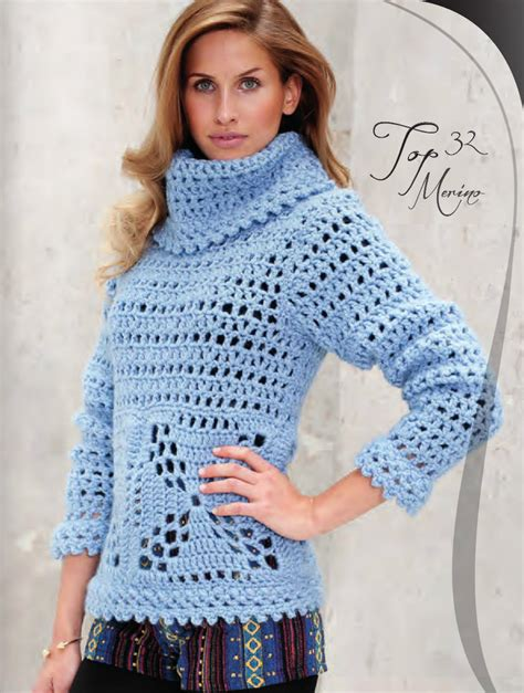 knitting pattern books in spanish lanas stop knitting pattern book 123 autumn winter at