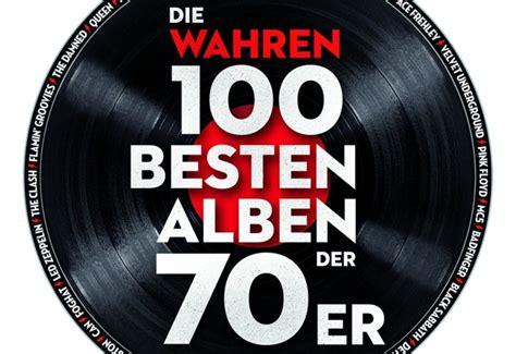 Top 20 Classic by Die Wahren 100 Besten Alben Der 70er Top 20 Classic