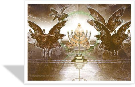 god s throne room revelation 4 throne room related keywords revelation 4 throne room keywords keywordsking