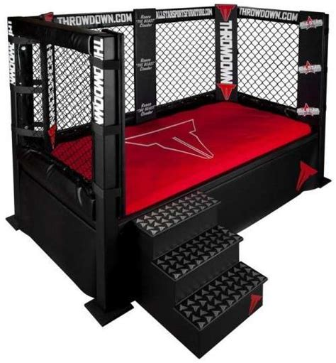 wrestling ring bed for sale best 25 wwe bedroom ideas on pinterest wwe arena