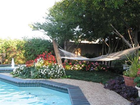 Backyard Oasis Frisco by The World S Catalog Of Ideas