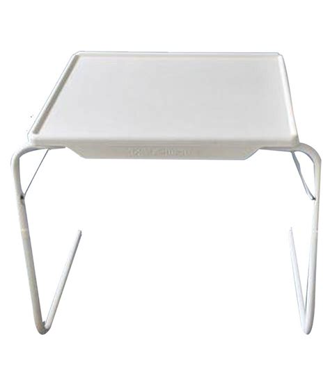 buy table mate online india siso white folding table mate buy online at best price in