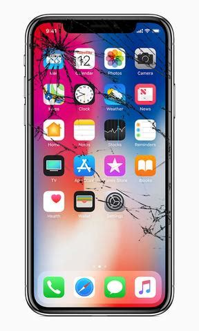 iphone  screen replacement lovefone london