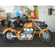 Top 25 Ideas About West Coast Choppers On Pinterest
