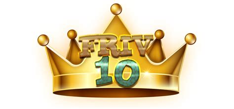 friv best in the world friv 10 the best friv 10 jogos juegos