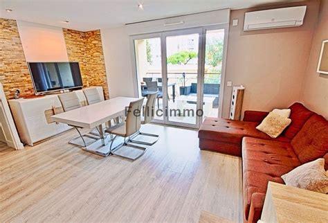 Entrée Directe Dans Le Salon by 2505 Best Immobilier Bord De Mer Alpes Maritimes Images On