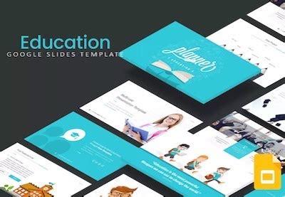 Slides Templates For Teachers