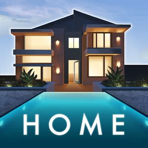 home design mac gratis design home for pc android mac free download review