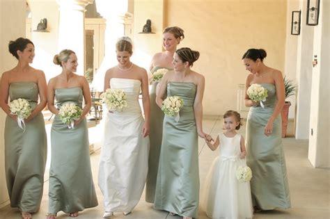 wedding dresses in huntington ca winter wedding in huntington california