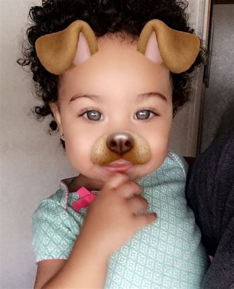 cutest mixes best 25 mixed babies ideas on mixed babies beautiful babies and