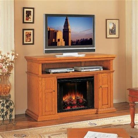 Gas Fireplace With Tv Stand by Corner Fireplaces Glendale Corner Electric Fireplace Tv Stand