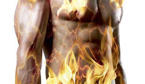 porque el alcanfor quema la grasa quema grasa a m 225 xima intensidad menshealth es