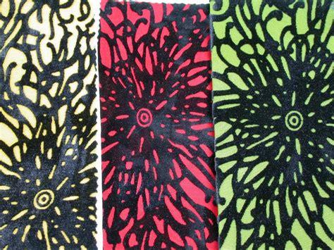 printable nylon fabric dress fabric polyester nylon lycra 4 way spanex velour