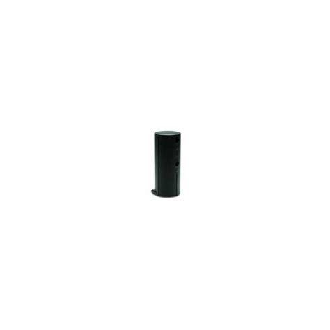 novalux illuminazione noor supporto per fissaggio su palo d60mm novalux