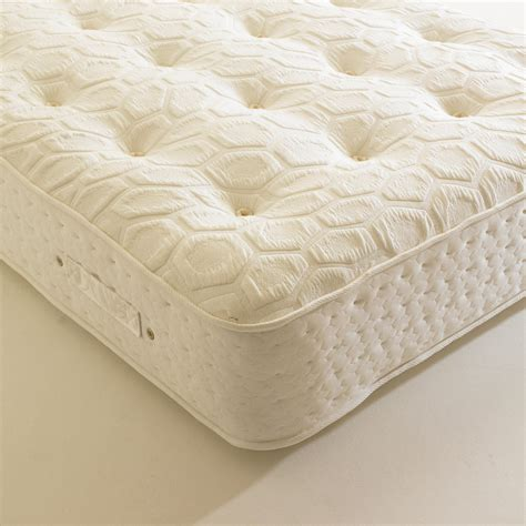 pillow topper for king size bed king size mattress pad outstanding twin xl mattress