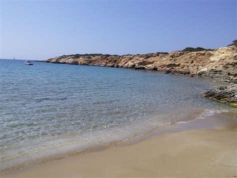 turisti per caso paros paros e mykonos in una settimana viaggi vacanze e