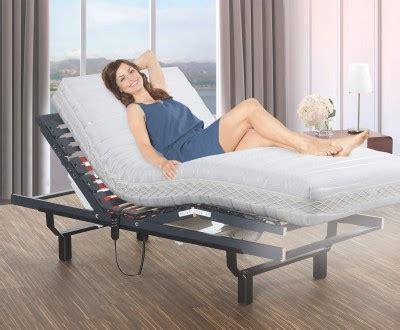 Gã Nstige Matratzen by Hochwertige Und G 252 Nstige Matratzen F 252 R Ihren Besten Schlaf