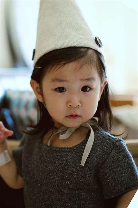 images  asian babies  kids  pinterest