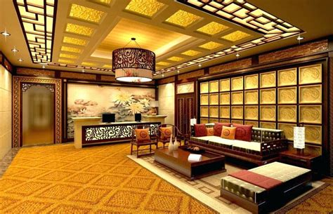 chinesisches wohnzimmer living room unit designs home design interior