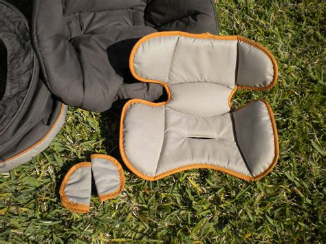 chicco car seat canopy chicco keyfit key fit 30 replacement car seat cover