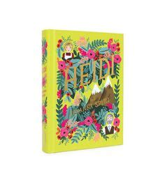 libro heidi puffin in bloom brave new world aldous huxley and world on