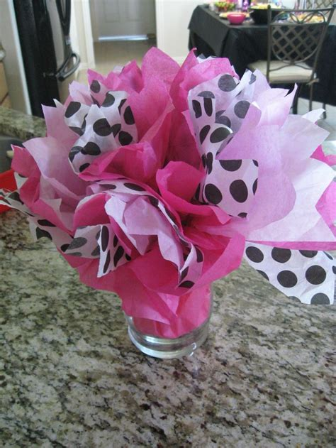 Simple Baby Shower Table Decorations by 349 Best Images About Baby Showers On Themed