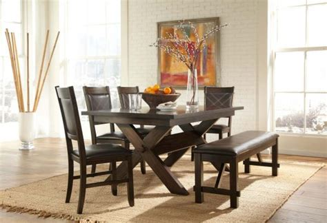 2018 dining chair varieties for dining room