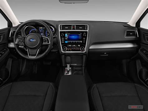 subaru legacy 2018 interior subaru legacy prices reviews and pictures u s news