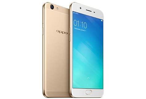 Hp Oppo Pasaran Harga Hp Oppo 2017 Semua Tipe Spesifikasinya Panduan Membeli