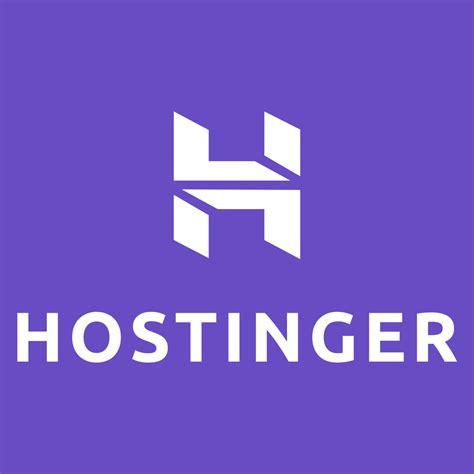 hostinger wikipedia