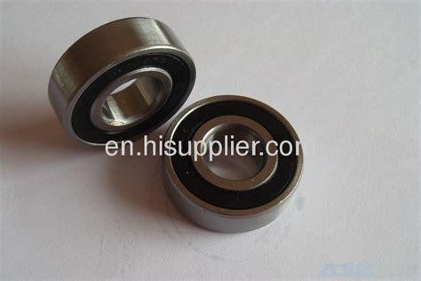 Bearing Laher 6301 2 Rs Ntn bearing manufacturer meg groove bearing 6301 2rs