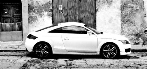 25 amazing cars cheaper amazing white sport car cheap for car inspiration with