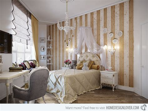 striped walls bedroom ideas 20 bedroom ideas with striped walls decoration for house