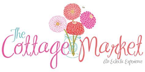 Cottage Market bel monili by l marlane fantastic 14 day 7 the cottage