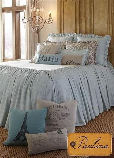 bed tax 43 best french laundry bedding images on pinterest