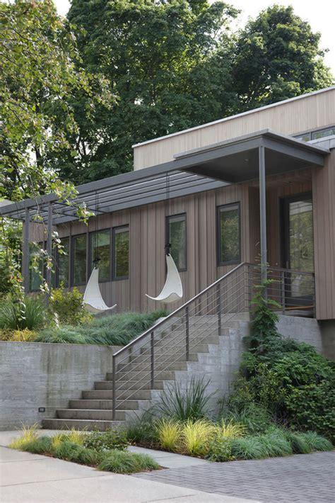 Garden Center Needham Gardens Matthew Cunningham Landscape Design Llc