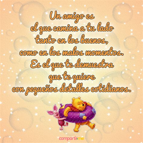 imagenes de winnie pooh con frases the world s newest photos of frases and poemas flickr