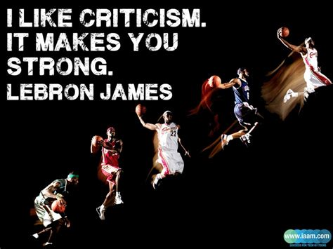 Gelang Ballerband Nba Player Lebron 23 Quote Cavaliers lebron quotes about haters quotesgram