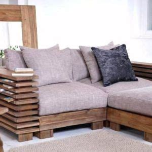 compact sofas for small spaces best 25 sofas for small spaces ideas on