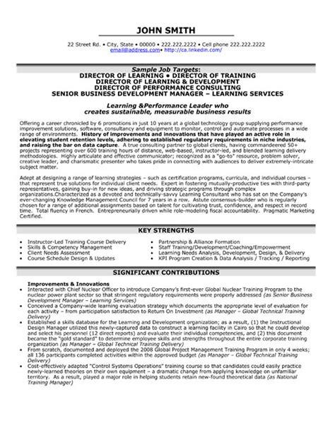 resume b2b marketing manager wonderful public relations resume
