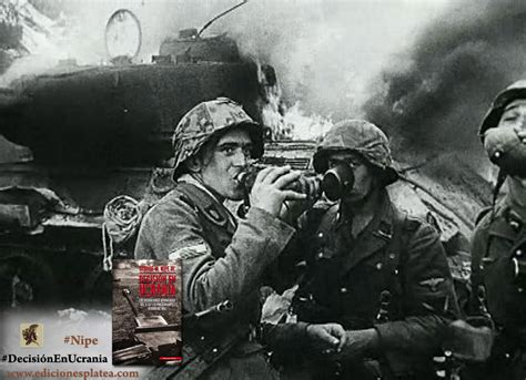 operaciones panzer las 849428844x la operaci 243 n rumyantsev el quiero y no puedo de las formaciones panzer blog de ediciones