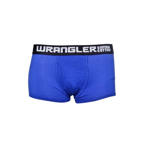 bench underwear price list bench underwear price list underwear for men for sale mens