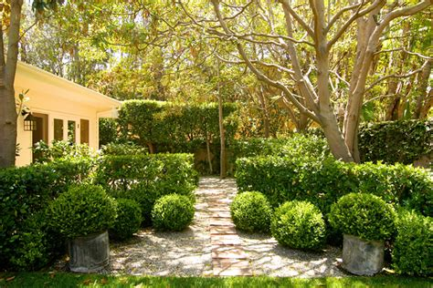 landscape designer los angeles teryl designs landscaping we are licensed and insured