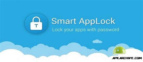 smart lock pro apk apk mania 187 applock pro smart appprotect 3 18 6 apk