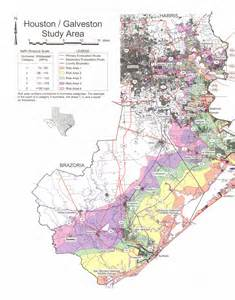 city of sweeny hurricane safety preparedness