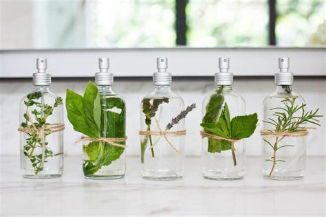 Bathroom Plants Smell Clever Ways To Make Your Bathroom Smell Amazing Bathroom