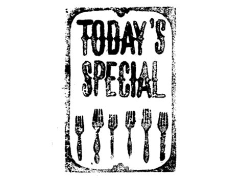 today s special today s special at the farmers market by andrea willems
