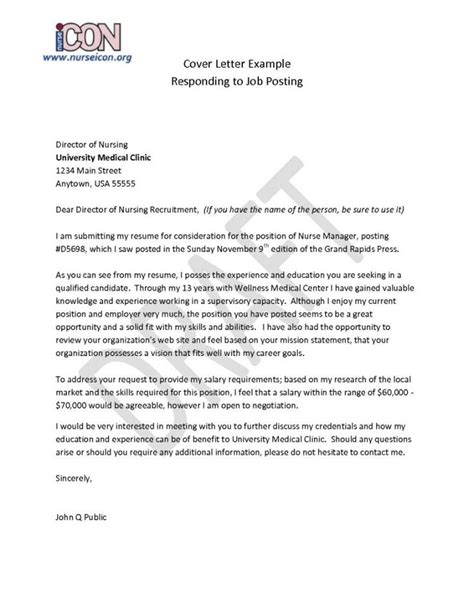 change of industry cover letter change of industry cover letter essay on the
